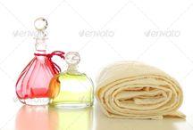 alternative, aroma