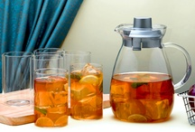 Vision Jug Set / Unique range of Vision Jug Set from Borosil. Extreme heat resistant Jugs can be used directly on Microwave or Even keep in  refrigerator.