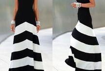 платья для фото