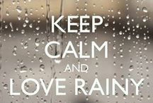 Wonderfull Pitcure / Rain