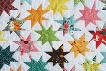 quilts / by Laura Kirtley Brandler