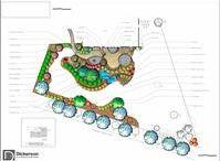 Paver Patio Design Photos / Paver patio design photos