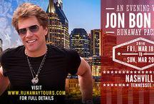 Bon Jovi Till The Day I Die !!