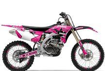 I want one pleaseeee