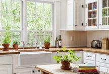 cuisine mobilier