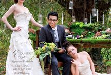 Summer 2013 / Dream Weddings Summer 2013 issue Country Glam