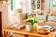 Decorando Nuestro Dúplex >>> HOGAR, DULCE HOGAR ! / Ideas para decorar nuestra casita sin morir o endeudarnos en el intento.