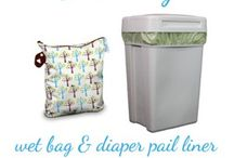 Giveaways / Looking to win some Thirsties Cloth Diapers? Check out our giveaway board! Pinning these contests is a great way to make a shopping list and catalogue product ideas.
