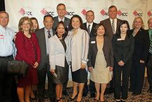 LVACC / Meet the Las Vegas Asian Chamber of Commerce