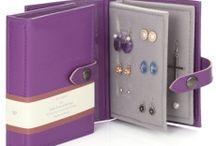 Purple Luxuary
