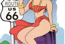 betty boop collector 14