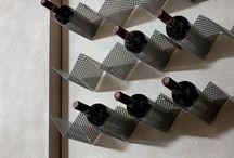 wine racket