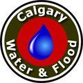 Waterandflood.com