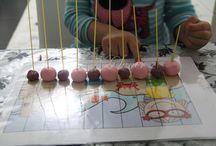 pipette games