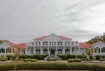 Daufuskie Island - Hilton Head Vacation Rentals / Professionally Managed Vacation Rental Properties on Daufuskie Island near Hilton Head Island, SC  http://www.hiltonheadrentals.com/hilton-head/daufuskie-island
