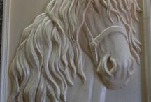 Fafaragás .wood carving. / CNC wood carving .  CNC fafaragás. kendrefa@gmail.com