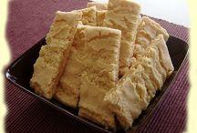 gluteeniton leivonta