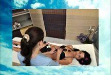 TURISMO MEDICO ALL'ESTERO - ROMANIA / INTERMEDLINE offre le migliori offerte per #odontoiatria, #chirurgia estetica, #balneare e di #viaggio in Romania, da cui è possibile scegliere quella corrispondente da tutti i punti di vista per le vostre esigenze. CONTACT  office@intermedline.com ; Phone: 1 518 620 42 25