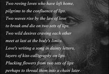 Rabindranath Tagore Poet