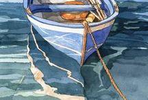 Tekneler
