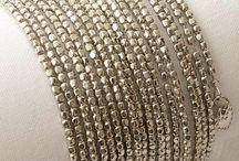 jewelry bracciali
