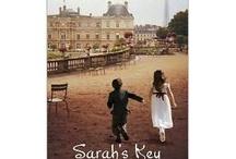 Books Worth Reading / by Melanie Thompson