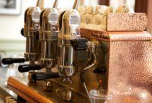 17_Espresso machines