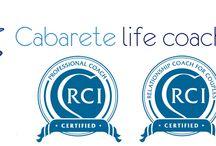 Cabarete Life Coaching