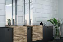 Design Per Bagno Moderno