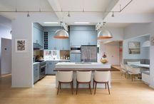 Kitchen - GREY
