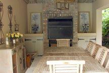 Home Renovation PE