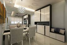 3D INNOVATIONS / 3D INNOVATIONS was a one-stop solution for interior design & renovation company which was inaugurated as chern hock renovation in 1982. As an ISO 9001 awarded company, we strive to provide excellent services, creativity design & delivery quality finishing works to its highest standard.