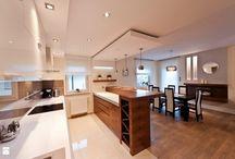 kuchnie-projekty