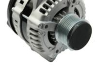 Automotive Alternator Market / The Alternator market is driven by the increasing global demand for passenger cars and commercial vehicles. Asia is estimated to have highest market share in Alternator market by 2016 and is expected to continue with same pace till the end of 2020. Countries such as India, China and South Korea have emerged as the major automotive manufacture hubs, sourcing components to western automakers.