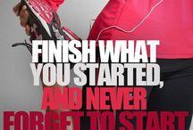 Motivate me!