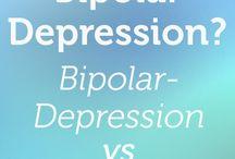 living through depression