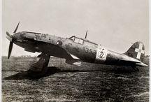 Włoskie Lotnictwo