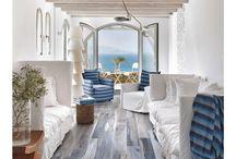 Summer home design...