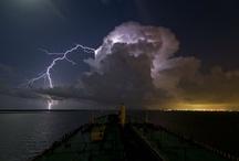 Galveston, Texas