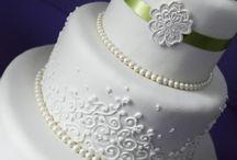 For my wedding ♥