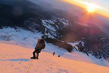 Abenteuer / Adventures / Abenteuerliches, Expeditionen, Wagnisse, Outdoor  Adventures, expeditions, offroad