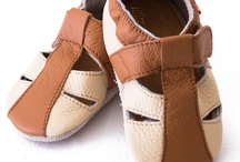 Liliputi® Soft leather Baby Sandals / Recommended by Orthopedic Doctors, Soft, flexible 3 layer sole, High quality durable soft, 100% safe leather upper, Flexible ankle strap, which makes putting them on easily and keeps them on  see at: http://www.liliputibabycarriers.com/soft-leather-baby-sandals