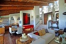 Fleamarket Home Deco