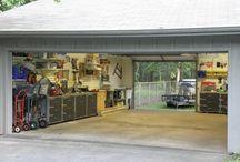 Garages for me