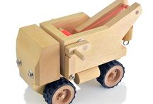 buildme wooden toys / handcrafted wooden toys