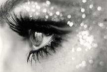 Beauty / by Natalie Oas