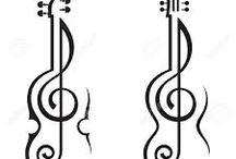 NOT4S DE MUSICA