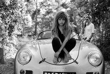 70's girl