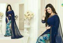 Latest Saree Collection 2016 - 2017 / manjaree.com offers latest casual saree, designer saree, party wear sarees for online shopping in all over the India. To get more details, Visit: http://manjaree.com/Product?mg=saree Contact us: +91 9824678889 Email id: sales@manjaree.in