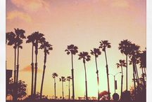 CALIFORNIA / because i love cali:)